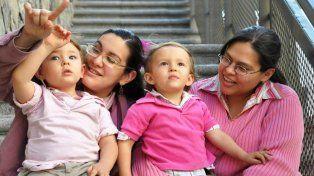 Una familia tipo necesitó $ 18.258 para no ser pobre en abril