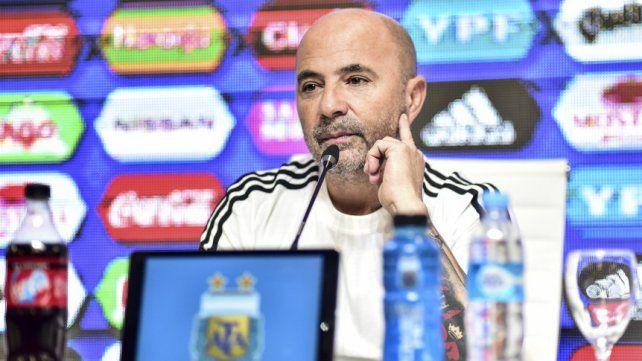 Tras la lesión de Romero, ¿qué dice el reglamento?