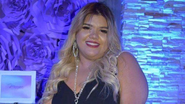 Se difundió un audio donde Jorge Rial amenaza al novio de Morena e insulta a los cordobeses