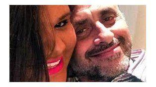 Jorge Rial a su hija: La puta de tu madre te dejó