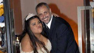 ¡Lo matan en las redes sociales! Todos opinan sobre el audio en que Jorge Rial maltrata a su hija