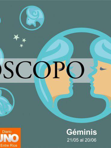 El horóscopo para este viernes 25 de mayo de 2018