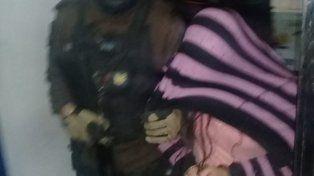 Gualeguay: 13 detenidos, secuestro de drogas, dinero y autos por narcomenudeo