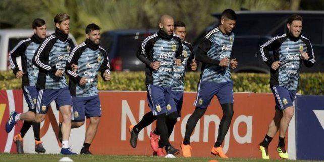 Amistoso. El estadio de Boca Juniors volverá a ser la sede de un partido del combinado nacional y será la despedida de Argentina a días del arranque en Rusia 2018.