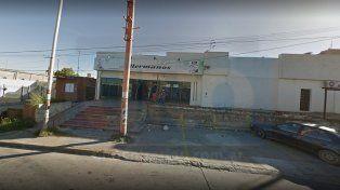 Violentos asaltos en viviendas, comercios y en calles de Paraná