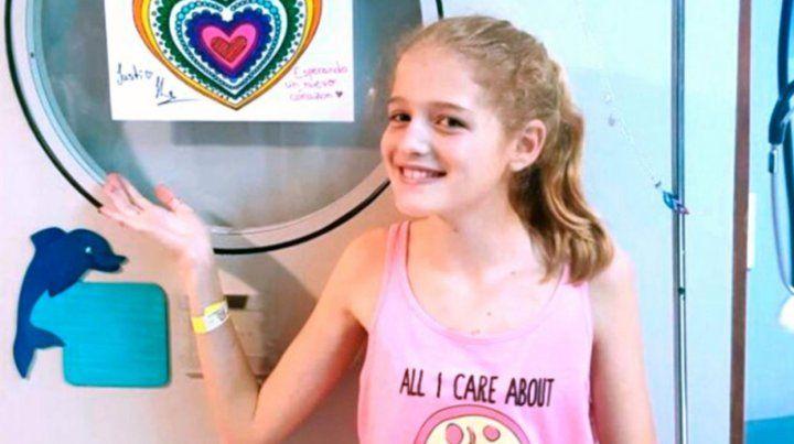 El Senado aprobó la Ley Justina que facilita la donación de órganos