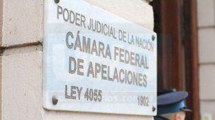 Causa Celis: tras ser indagados quedaron presos el concejal Hernández y Bordeira