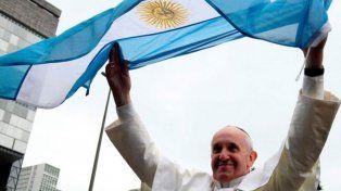 La trama oculta del encuentro fallido entre la Selección argentina y el papa Francisco