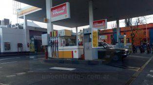 Así quedaron los precios de las naftas en Paraná