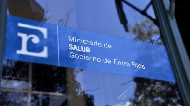 El Ministerio de Salud ya tiene listo los listados de pase a planta de los trabajadores