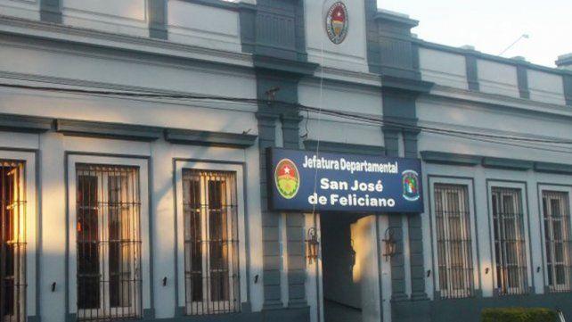 Doble femicidio en Feliciano: Tras crimen de una mujer, hallaron asesinada a su hija