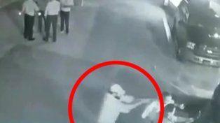 Asesinan a un candidato mexicano mientras se sacaba una selfie con una simpatizante