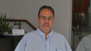 Daniel Soskin