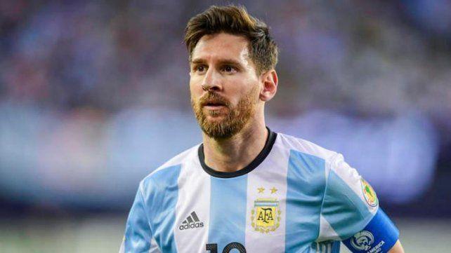 El desafío de la Pulga. Lionel Messi disputará su cuarta copa del Mundo. El rosarino buscará saldar la cuenta pendiente que tiene en su exitosa carrera.
