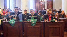 concejales de parana se pronunciaron a favor del aborto legal