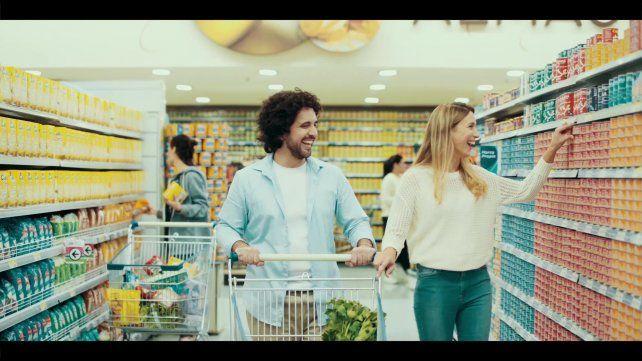 COTO lanza su nuevo spot publicitario con motivo del Mundial