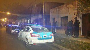 Delincuentes armados irrumpieron en una vivienda de Gualeguaychú