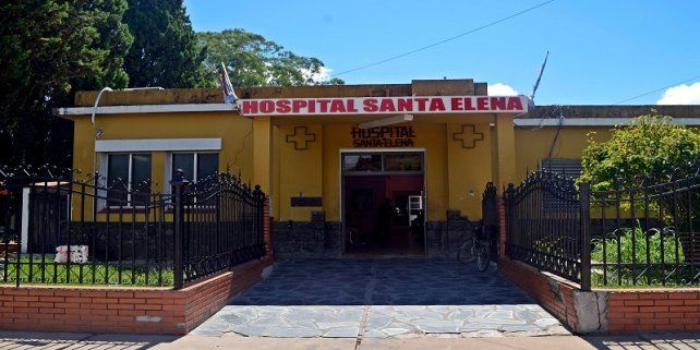 El Chaqueño Palavecino tocará en Santa Elena y el show tendrá un fin solidario