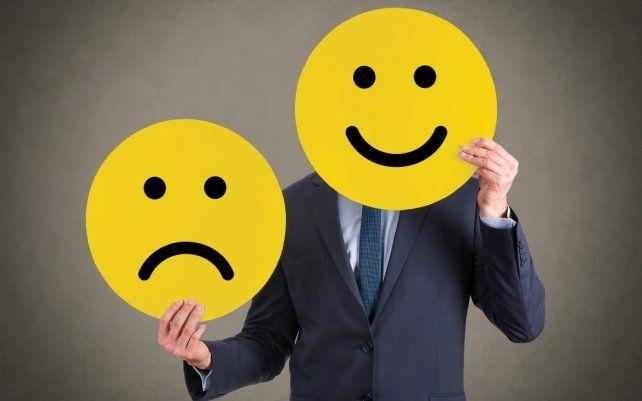Optimismo y felicidad