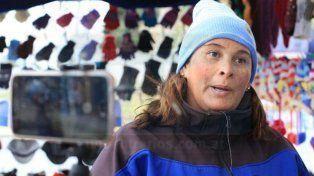 Fiebre mundialista: Los clientes no quieren otra camiseta que no sea la del 10
