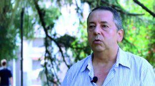 El economista Lafferriere alerta sobre el plan del imperialismo