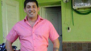 A Juicio. Celis es considerado el jefe de la banda narco que operaba en la región.