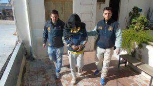 Detuvieron al tercer sospechoso por el crimen de Rolón