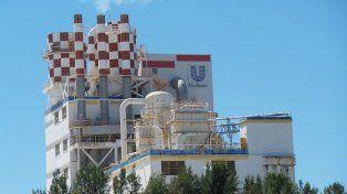 Despidos en Unilever: Habrá una nueva audiencia de conciliación el viernes 29