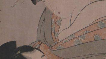 durero, goya y picasso reunidos en una muestra de 500 anos de grabado