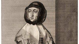 Durero, Goya y Picasso reunidos en una muestra de 500 años de grabado
