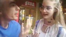 este es el argentino expulsado del mundial de rusia por repudiable video sexista