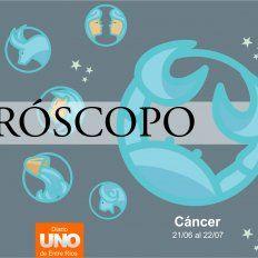 El horóscopo para este viernes 22 de junio de 2018