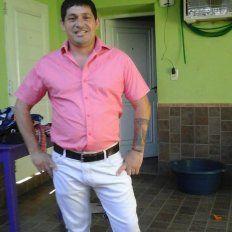 Recta final. En la investigación del juez Leandro Ríos declaran arrepentidos, entre ellos Celis.