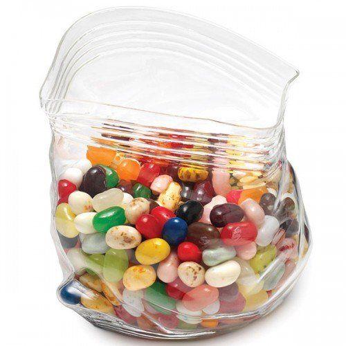 Los caramelos  de la abuela