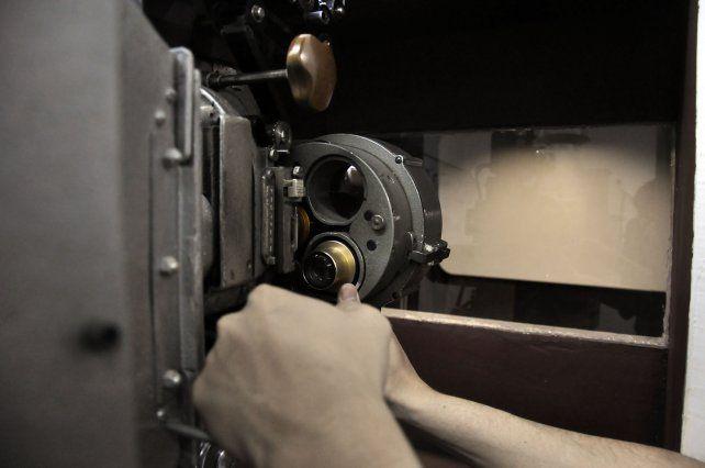 DEfinición. En el país se venden 45 millones de entradas anuales para ver historias en alta tecnología.