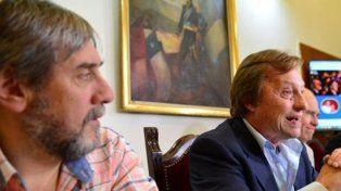 Dictaron prisión preventiva para el secretario de Medios de la Municipalidad de Paraná