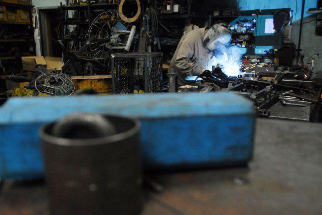 El Indec reconoció que la desocupación aumentó en Paraná y en Concordia