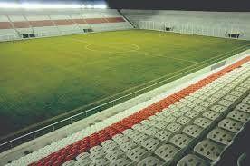 Será la primera vez que Patronato juegue un encuentro oficial en cancha del Deportivo Morón.