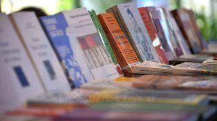 Iniciativa. Quieren impulsar la venta de libros tanto para chicos como para adultos en general.