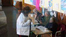 un padron de 140.000 afiliados participara de las elecciones en la obra social provincial