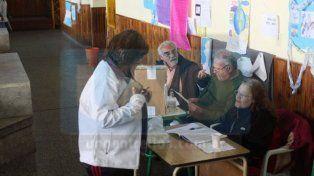 Un padrón de 140.000 afiliados participará de las elecciones en la obra social provincial