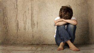 El Estado le otorgará una pensión mensual a los hijos de víctimas de femicidio