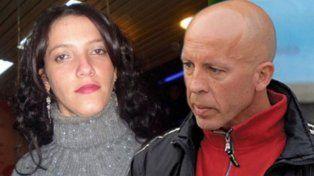 Caso Erica Soriano: Condenaron a Daniel Lagostena