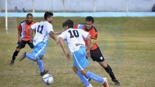 Receso invernal en la Liga Paranaense de Fútbol