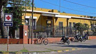 Atención médicos!: El hospital de Santa Elena necesita profesionales para cubrir guardias activas