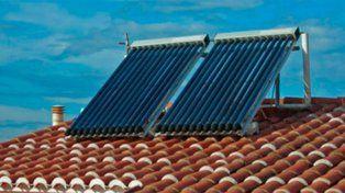Desde el próximo lunes entrará en vigencia en Entre Ríos el programa Mi Casa Solar