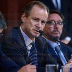La magnitud del ajuste tensa los nervios de los gobernadores peronistas