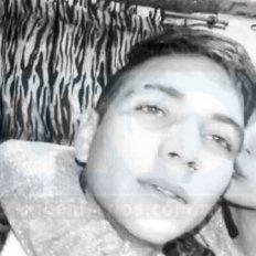 Falleció el último paciente internado por el incendio en el penal de Victoria