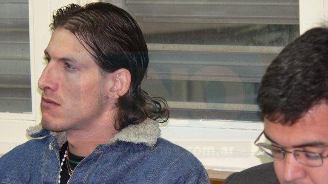 Se fugó de la cárcel de Paraná un interno que cumplía condena por dos homicidios