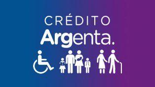 Relanzarán los préstamos Argenta pero con otro nombre, para reactivar el consumo